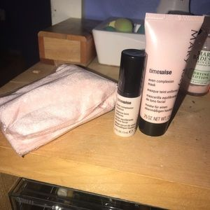 Mary Kay timewise Mini Even Complexion Set